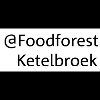 Boerderij Foodforest Ketelbroek