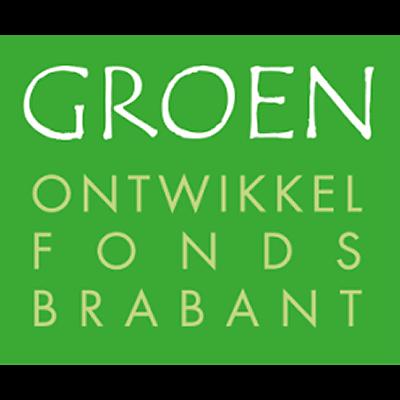 Groen Ontwikkelfonds Brabant