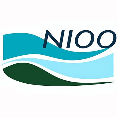 Het Nederlands Instituut voor Ecologie (NIOO-KNAW)